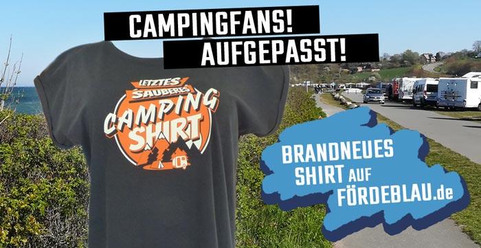 Camping Shirt Teaser