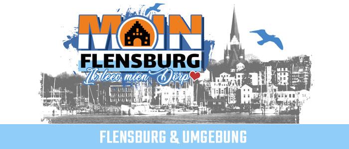Kategorie Flensburg und Umgebung