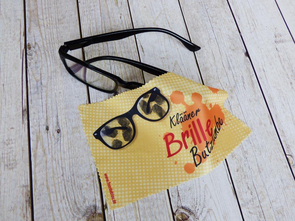 Spruch brille 【ᐅᐅ】07/2020 Spruch